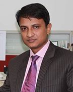 Md. Delwar Hossain