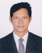 Masud Karim