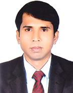 Md. Mosharaf Hossain Bhuiya